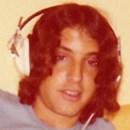 Dave Zibman