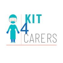 Kit4Carers.org
