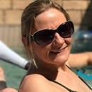 Kate Rooke