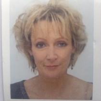 Barbara Davies