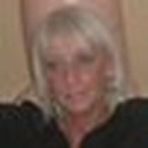 Carol Appleton