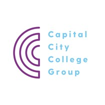Capital City College Group (CCCG)
