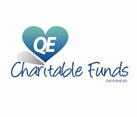 QE Gateshead Charitable Funds