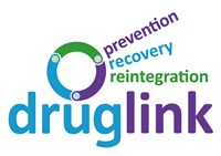 Druglink - Prevention/ Recovery/ Re-integration