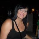 Sarah Powsey