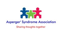 Asperger's Syndrome Association