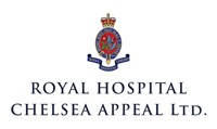 The Chelsea Pensioners' Appeal