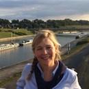 Anke Winchenbach