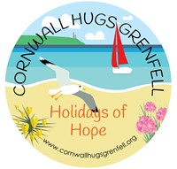 Cornwall Hugs