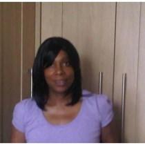 Annette Johnson