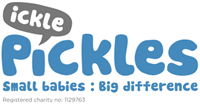The Ickle Pickles