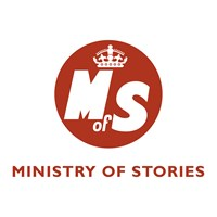 The Ministry of Stories