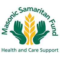 Masonic Samaritan Fund