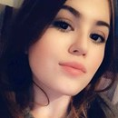 Lily Dawney-Lopes
