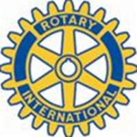 Rotary Club Of Hertford Shires