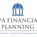 SPA Financial Planning