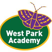 West Park Academy