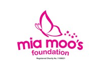 Mia Moo's Foundation