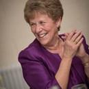 Sheila Cossburn