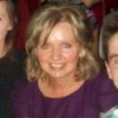 Margaret McLarnon