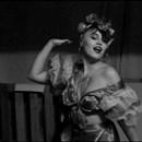 Rosa Lynch-Northover