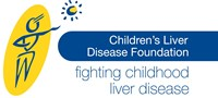 Children's Liver Disease Foundation