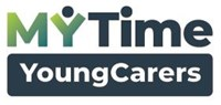 MYTime Young Carers