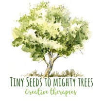 Tiny Seeds to Mighty Trees Children's Fund