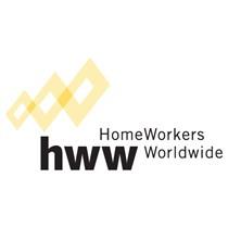 Homeworkers Worldwide