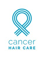 Cancer Hair Care