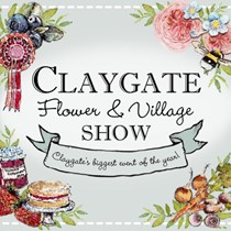 Claygate Flower and Village Show
