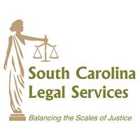 South Carolina Legal Services