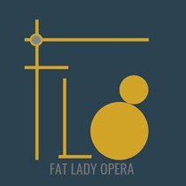 Fat Lady Opera CIC