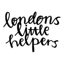 Londons Little Helpers