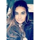 Louisa Majid