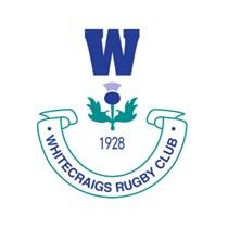 Whitecraigs Rugby Club