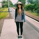 Kayleigh Watson
