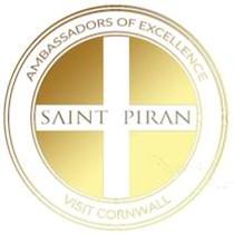Saint Piran Family