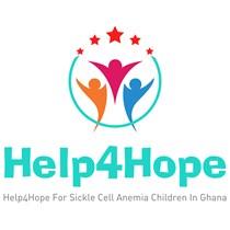 Help4HopeOrg