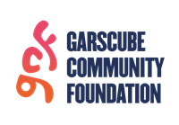 The Garscube Community Foundation