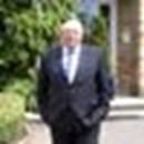 john whitfield