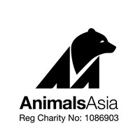 Animals Asia Foundation - UK