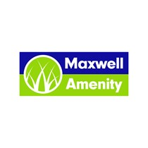 Maxwell Amenity