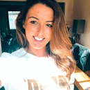 Jenna Boxall