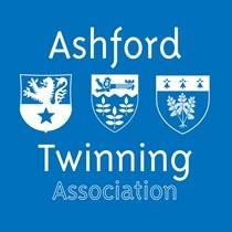 Ashford Twinning Association
