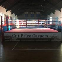 Hoddesdon Boxing Academy
