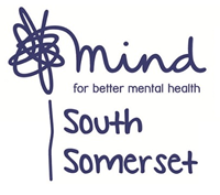 Mind South Somerset