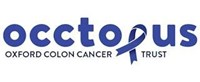 Occtopus Oxford Colon Cancer Trust