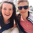 Christopher Spence