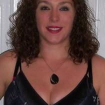 Charlene Northwood